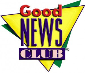Click Here to see current Good News Clubs