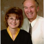 Missionary Co-directors-Terry and Betty Edwards